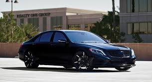 pictures of 2014 mercedes s550 lexani luxury wheels vehicle gallery 2014 mercedes s550