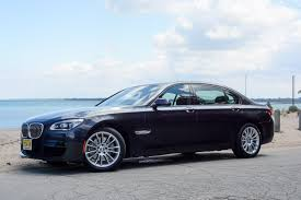 bmw 740m 2013 bmw 740 our review cars com