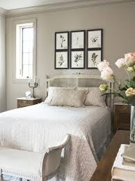 Designs For Bedroom Walls Stylish Bedroom Wall Design Ideas For An Eye Catching Look