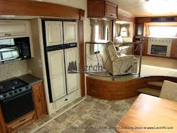 Rv Floor Plans by Awesome Two Bedroom Fifth Wheel Gallery Ridgewayng Com