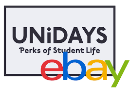 ebay target gift card black friday students with valid edu address ebay coupon for slickdeals net