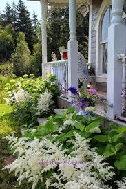 75 best aiken house u0026 gardens images on pinterest house gardens