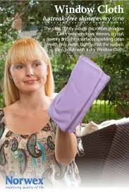 cleaning windows with vinegar top 25 best glass and window cleaners ideas on pinterest diy