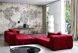 Unusual Corner Sofas Living Room Wall Paper U2013 Resonatewith Me