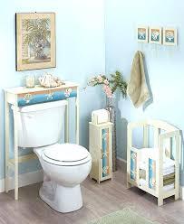Toilet Paper Holder For Small Bathroom Bathroom Toilet Paper Storage U2013 Homefield