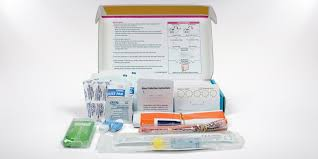 test std the best proven at home std test kits askmen