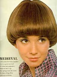 over 50s hairstyles page boy for women pageboy haircut the death of the page the aporetic the good