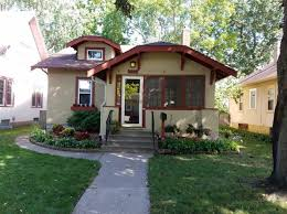 Craftsman Homes For Sale Craftsman Style Minneapolis Real Estate Minneapolis Mn Homes