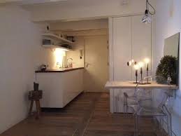 apartment cosy room in center amsterdam netherlands booking com