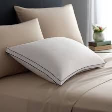 bed pillow reviews best bed pillows reviews of top rated for side back golfocd com