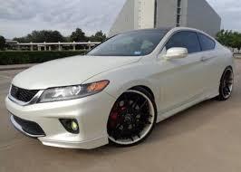 used honda cars nj best 25 used honda dealership ideas on honda