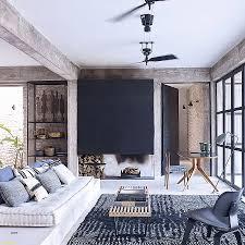 refaire assise canapé refaire assise canapé unique salon meubles ensembles sous 500