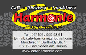 Bad Soden Am Taunus Cafeharmonie Bad Soden Am Taunus U2013 Cafeharmonie