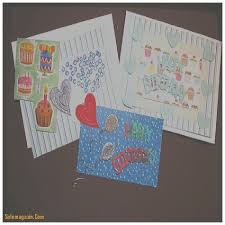 create your own birthday card create your own birthday card from scratch lovely make an