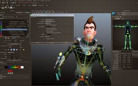 3d software for pc free download christmas ideas the latest