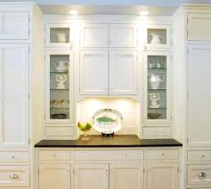 modern frosted glass kitchen cabinet doors replacement white