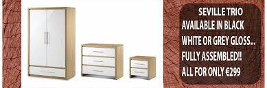 Bedroom Lockers For Sale by Broderick Furniture