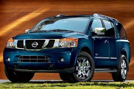 2017 nissan armada platinum interior 2018 2019 nissan armada interior automotive news 2018