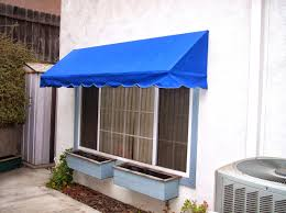 awning and patio covers aluminum patio covers aluminum patio cover