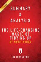 marie kondo summary 9 lessons i learned from the life changing magic of tidying up by