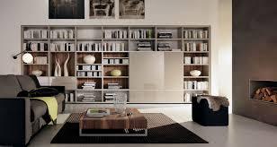 small living room storage ideas home design ideas