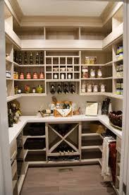 kitchen pantry designs kitchen design ideas