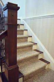 Rug Runner For Stairs 54 Best Runner U0026 Area Rug Ideas Images On Pinterest Rug Ideas