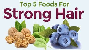 hair for hair top 5 foods to prevent hair loss best diet for hair loss in men
