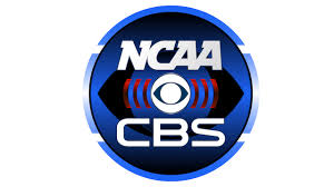 cbs college basketball tv schedule 2014 15 cbssports