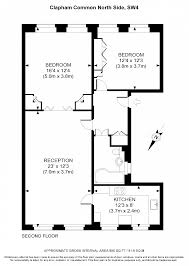 3 14 clapham common side sw4 jpg