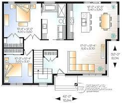 layout of house floor plan layout salon design space planning floor plan layout