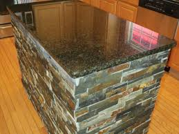 how to install a kitchen island kitchen install kitchen island and 9 install kitchen island