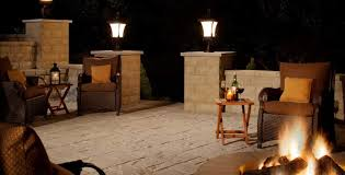 lighting beautiful outdoor lighting ideas 22 landscape lighting