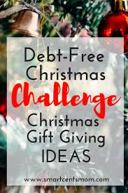 196 best christmas shopping on a budget images on pinterest