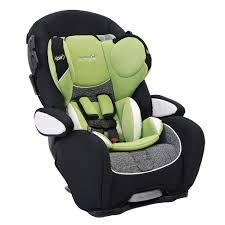 Babies R Us Mini Crib by Safety 1st Alpha Omega Elite Air Car Seat Bel Air Safety 1st