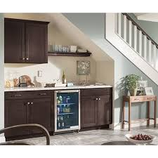 Desk Height Base Cabinets Lowes 28 Best In Stock Kitchens Diamond Now At Lowe U0027s Images On