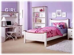 Girls Bedroom Oak Furniture Bedroom Medium Bedroom Furniture For Girls Limestone Throws