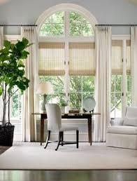 Palladium Windows Ideas Arched Window Treatments Picture Palladium Windows Ideas