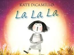 doodle name kate kate dicamillo turns a doodle into a story of