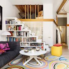 Simple But Smart Living Room Storage Ideas DigsDigs - Creative living room design