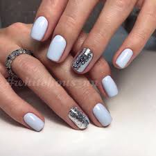 new year nails ideas 2017 the best images page 5 of 23