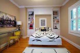 Retro Room Decor Gorgeous Teen Bedroom With Retro Bedroom Furniture Feat Vintage