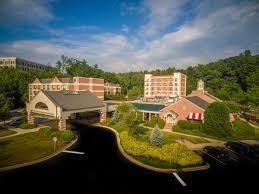 hotels u0026 resorts in asheville n c asheville nc u0027s official