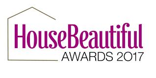 house beautiful logo house beautiful awards 2017 shortlist is out housewares