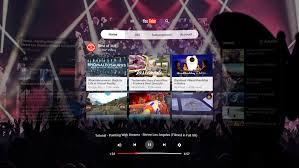 Home Design Game Help 39 Home Design 3d Ipad Home Design 3d Ios обзор Youtube