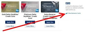 delta gold business card four ways to earn delta mqms to earn status points martinis