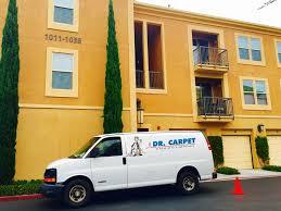 upholstery cleaning orange county orange county carpet cleaning and upholstery cleaning dr carpet
