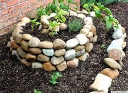 to get rocks for garden rock landscaping garden supplies rocks