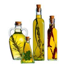 huile de carthame cuisine 10 questions sur les matières grasses en cuisine cuisine maison