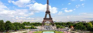 eifel tower eiffel tower tickets paris isango com